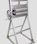 Calibration & Vacuum Impregnation