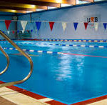 Swimming Pools – When to Line & When to Walk Away!