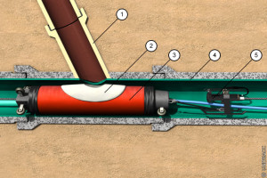 Alternative Lateral Lining Methods May Lead To Injury