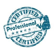 CIPP Installer Certification Programs; Are They Necessary?