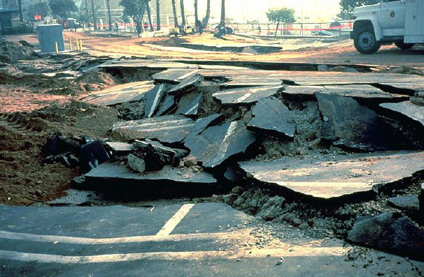 minimization of earthquake damage Synergistic combination of systems for structural health monitoring squares minimization is as a tool for post-earthquake structural damage and loss.