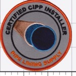 Pipe Lining Supply Continuing Education Certification Lateral Lining Training – Chicago