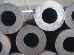Do You Know The Minimum Wall Thickness of a CIPP Liner?
