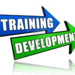 Training – Necessary Expense Or Worthless