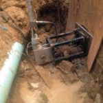 Pipe Bursting vs. CIPP Lining – Which Should I Use