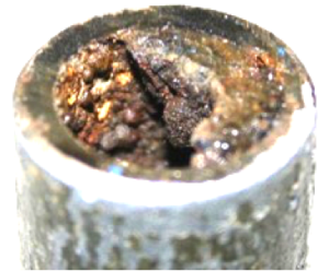 What you need to know before you line a deteriorated sewer pipe!