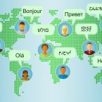 Welcome to Blog Readers from Around the World