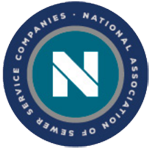 Nathional Association of Sewer Services Companies